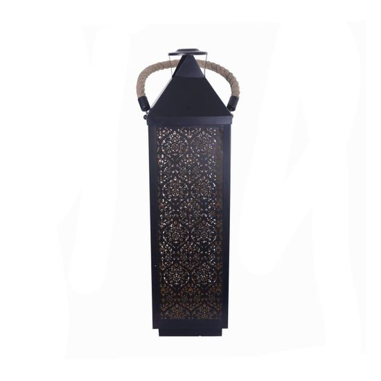 hogar-accesorios-linternadecorativa-255932-9996-negro_1