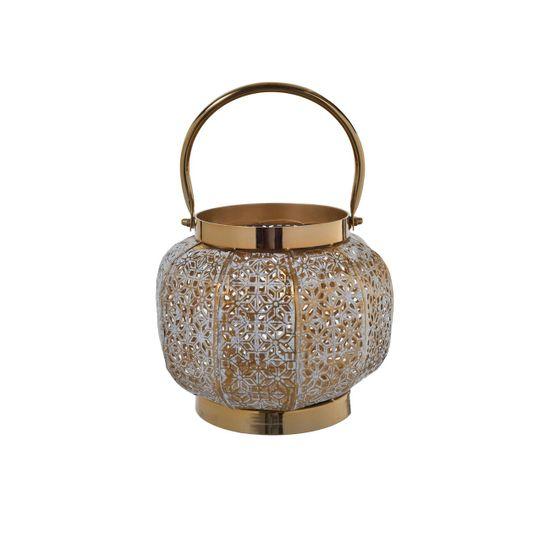 hogar-accesorios-linternadecorativa-255942-1700-dorado_1