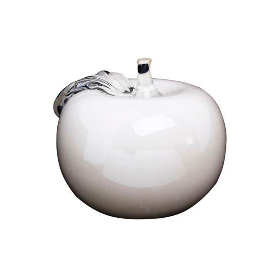 hogar-accesorios-manzanadecorativa-255778-0005-blanco_1
