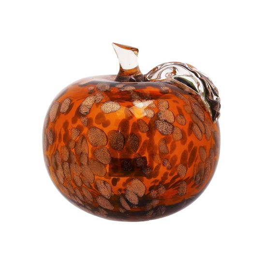 hogar-accesorios-manzanadecorativa-255790-4815-rojo_1