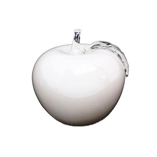 hogar-accesorios-manzanadecorativa-255780-0005-blanco_1