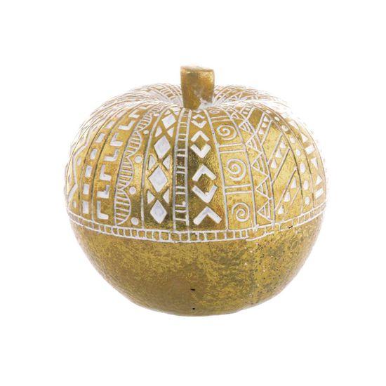 hogar-accesorios-manzanadecorativa-256005-1700-dorado_1