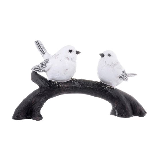 hogar-accesorios-pajarodecorativo-256025-0005-blanco_1