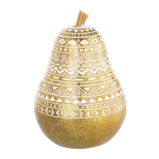 hogar-accesorios-peradecorativa-256003-1700-dorado_1