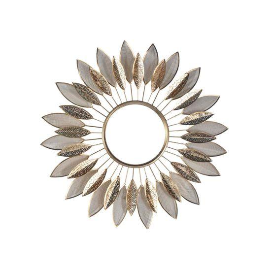hogar-accesorios-placadecorativa-256122-1700-dorado_1