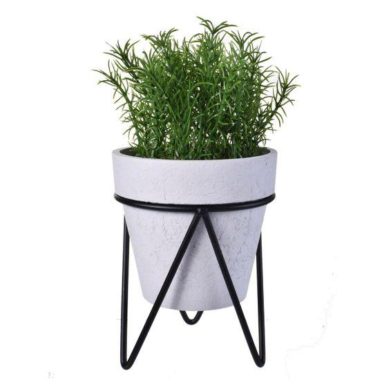 hogar-accesorios-plantaconpote-255989-8960-verdehoja_1