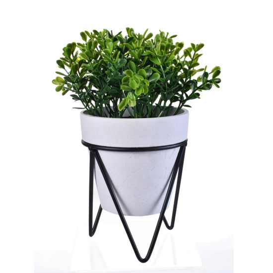 hogar-accesorios-plantaconpote-255991-8960-verdehoja_1