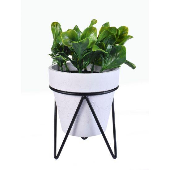 hogar-accesorios-plantaconpote-255993-8960-verdehoja_1