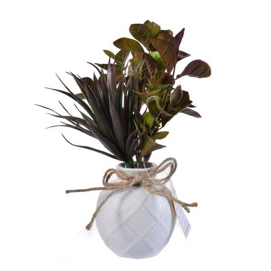 hogar-accesorios-plantaconpote-255996-8960-verdehoja_1