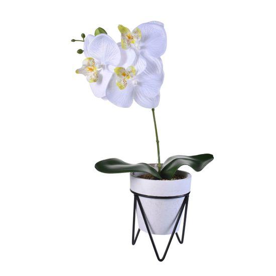 hogar-accesorios-plantaconpote-256004-0005-blanco_1
