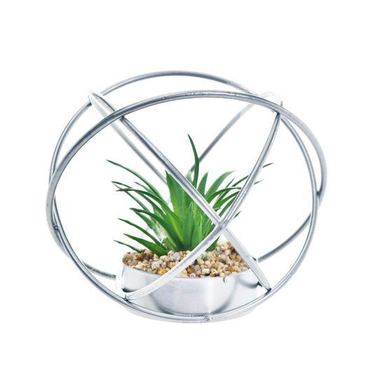 hogar-accesorios-plantadecorativa-255717-8375-verde_1