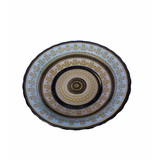 hogar-accesorios-platodecorativo-255716-0370-grisclaro_1