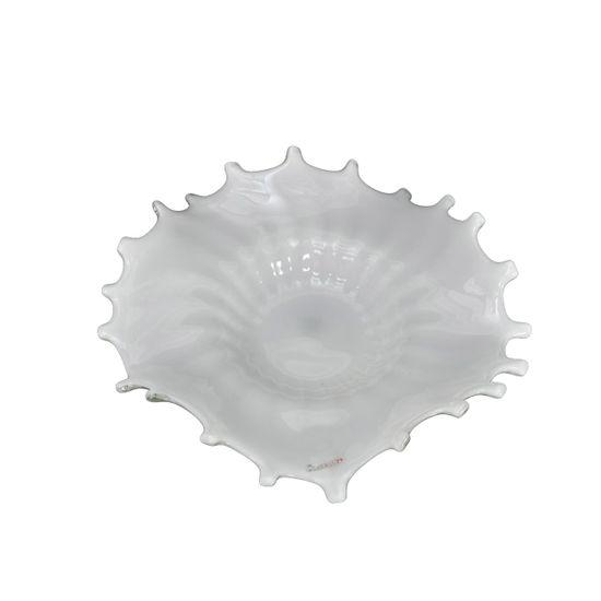hogar-accesorios-platodecorativo-255775-0005-blanco_1