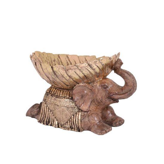 hogar-accesorios-platodeelefantedecorativo-256011-9705-cafeclaro_1