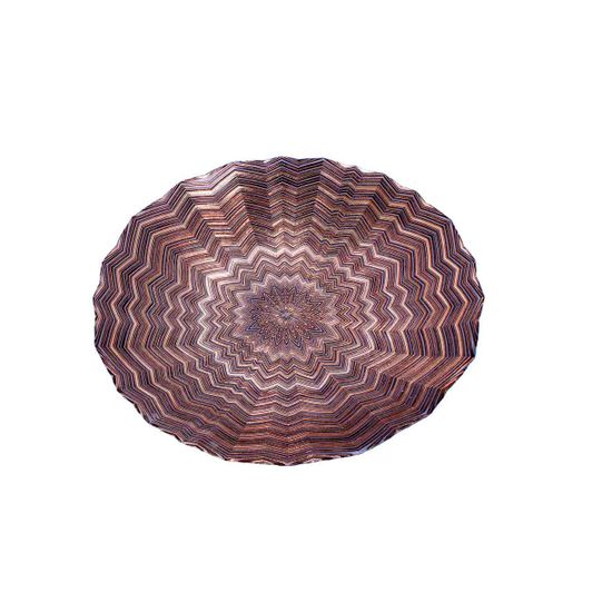 hogar-accesorios-platodecorativo-255714-9510-cafeclaro_1