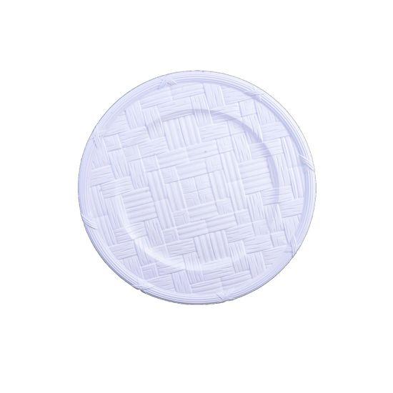 hogar-accesorios-portaplato-255800-0005-blanco_1