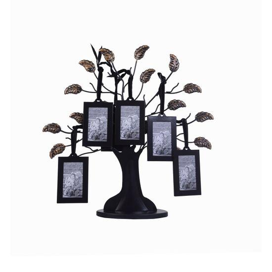hogar-accesorios-portaretrato-256039-9996-negro_1