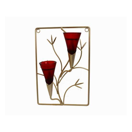 hogar-accesorios-portavela-255755-9815-terracota_1