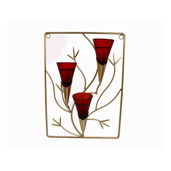 hogar-accesorios-portavela-255757-9815-terracota