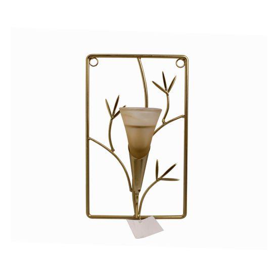 hogar-accesorios-portavela-255759-9510-cafeclaro_1