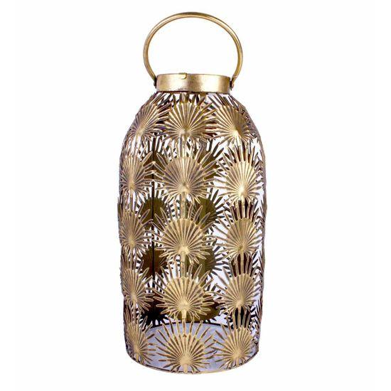 hogar-accesorios-portavela-256208-1700-dorado_1