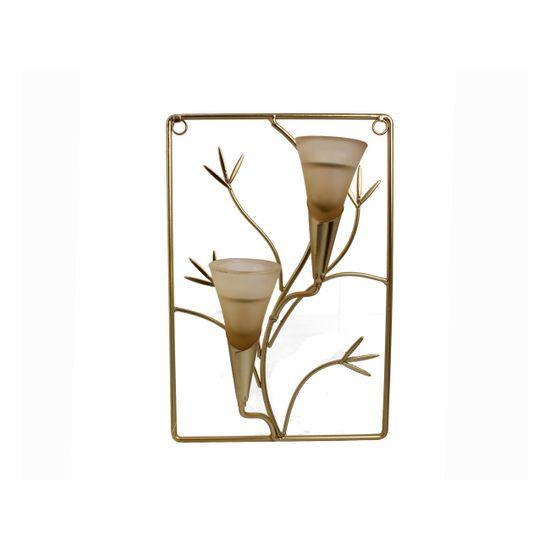 hogar-accesorios-portavela-256299-9510-cafeclaro_1