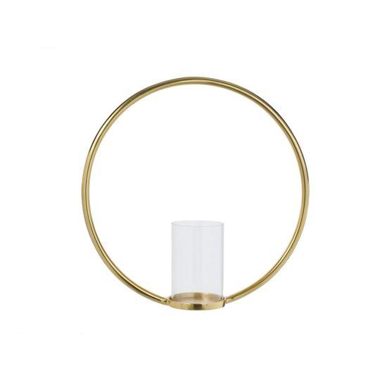 hogar-accesorios-portaveladecorativa-255939-1700-dorado_1