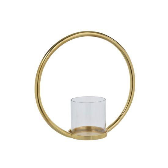 hogar-accesorios-portaveladecorativa-255941-1700-dorado_1
