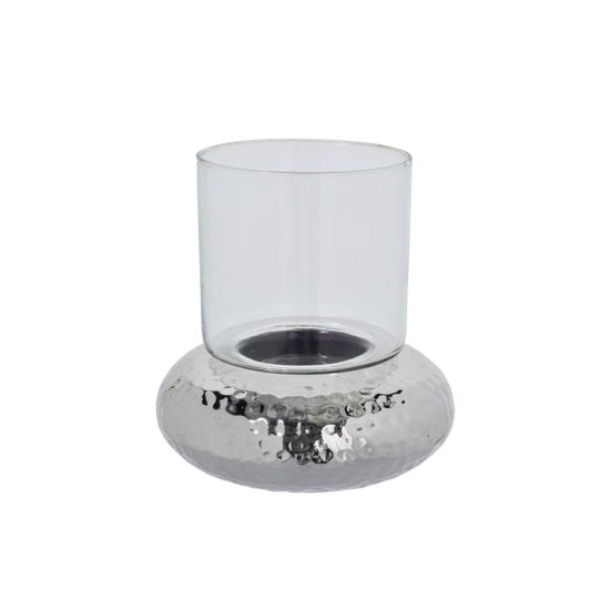 hogar-accesorios-portaveladecorativa-255944-0450-plata_1