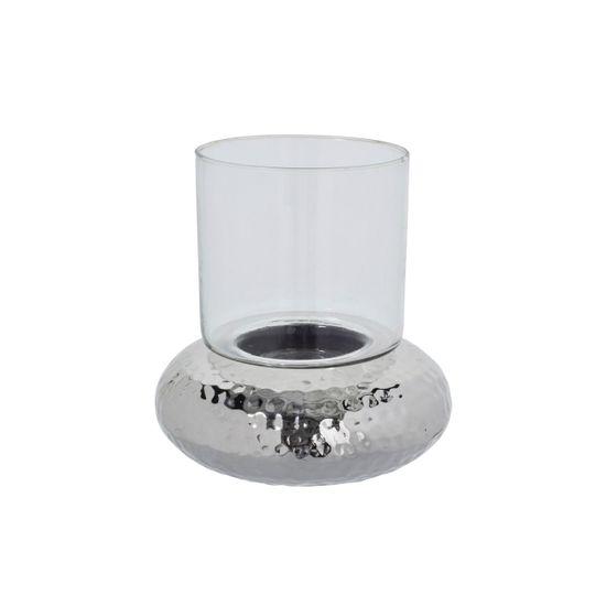 hogar-accesorios-portaveladecorativa-255943-0450-plata_1