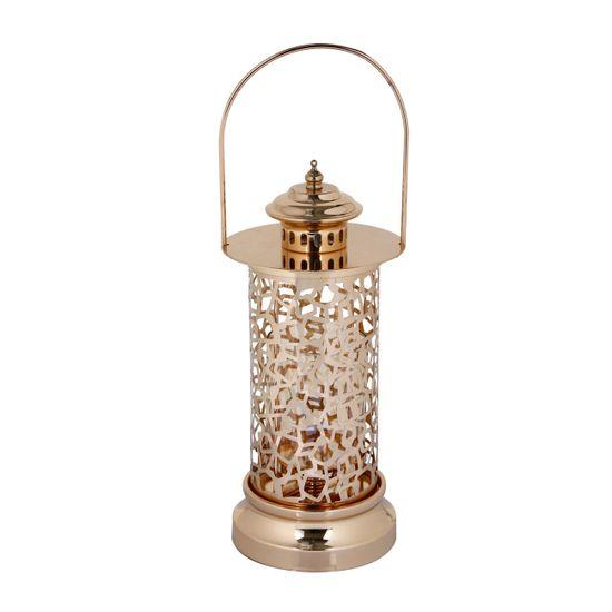 hogar-accesorios-portaveladecorativa-256137-3090-rosadoclaro_1