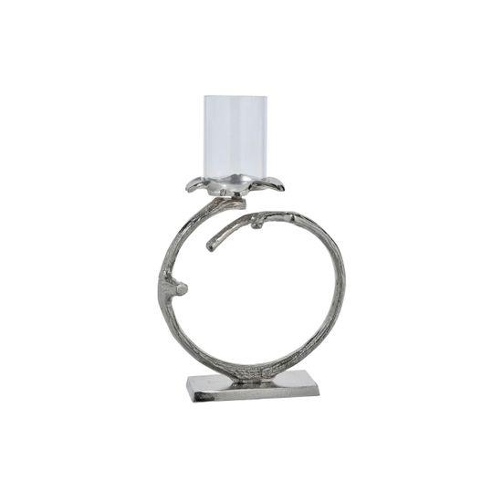 hogar-accesorios-portaveladecorativo-255946-0450-plata_1
