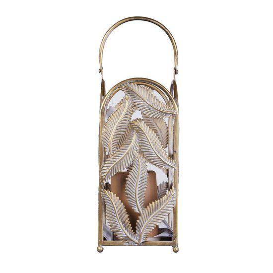 hogar-accesorios-portaveladecorativo-256159-1700-dorado_1