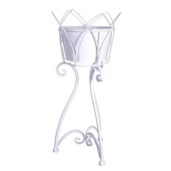 hogar-accesorios-potedecorativo-256205-0450-plata_1