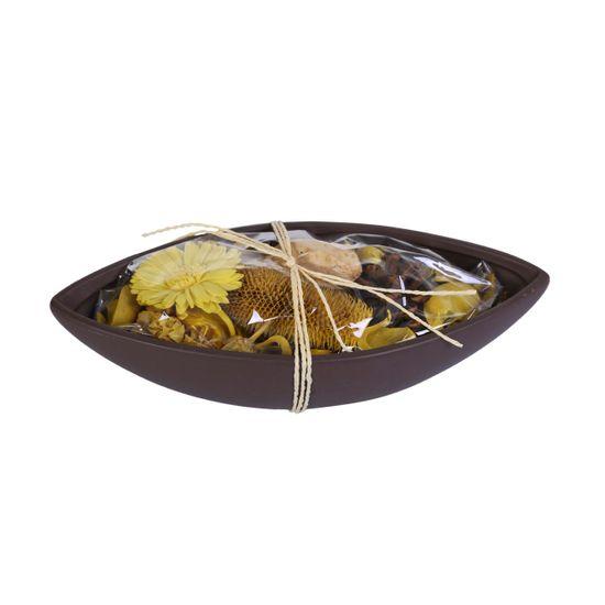 hogar-accesorios-potefloressecas-255806-9510-cafeclaro_1