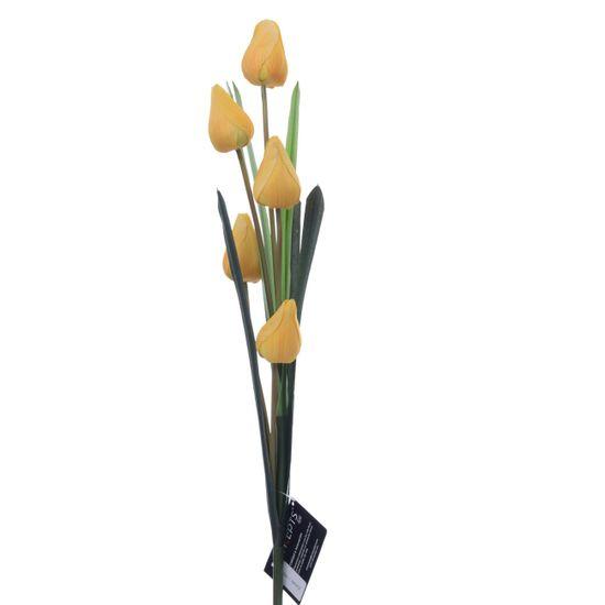 hogar-accesorios-ramotulipan-256202-1080-amarilloclaro_1