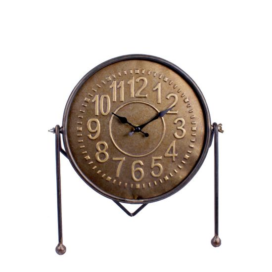hogar-accesorios-relojdebateria-256206-1700-dorado_1