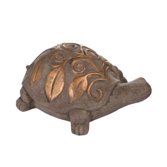hogar-accesorios-tortugadecorativa-256061-1700-dorado_1
