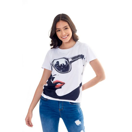 ropa-mujer-camisetamangacorta-253143-1100-crudo_1