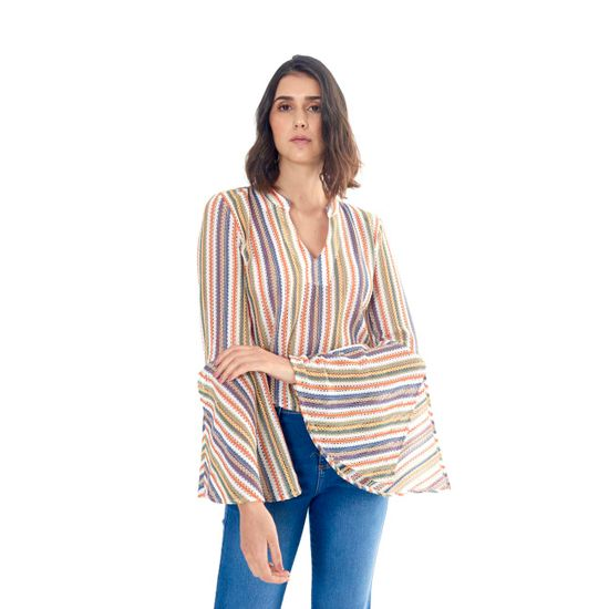 ropa-mujer-blusamangalarga-253223-8674-verde_1