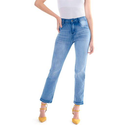 ropa-mujer-jeanbotaajustada-253683-7103-azulindigo_1