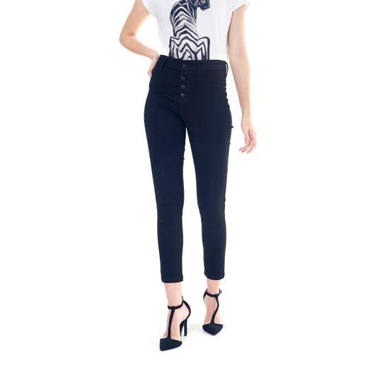 ropa-mujer-jeanbotaajustada-253684-9996-negro_1