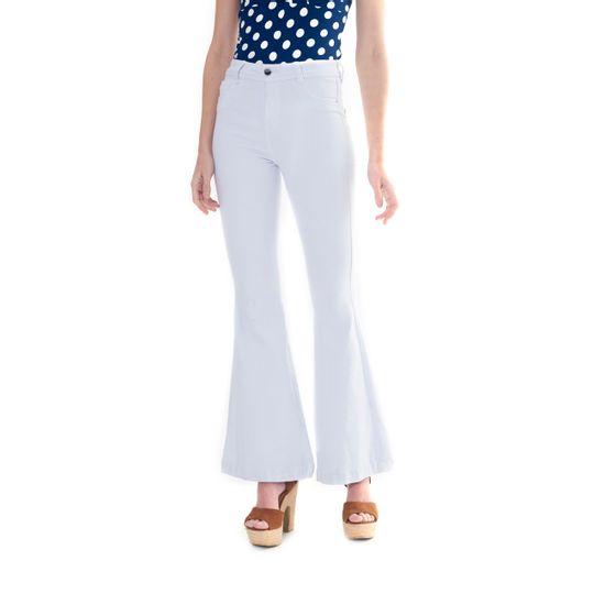 ropa-mujer-jeanbotacampana-253707-0005-blanco_1