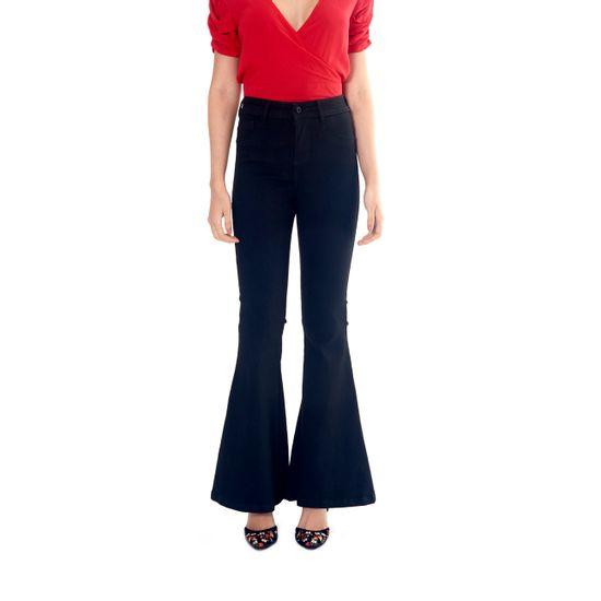 ropa-mujer-jeanbotacampana-253710-9996-negro_1