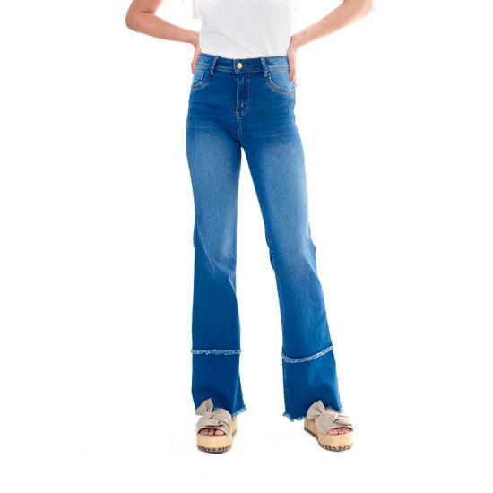 ropa-mujer-jeanbotacampana-253715-7102-azulindigo_1