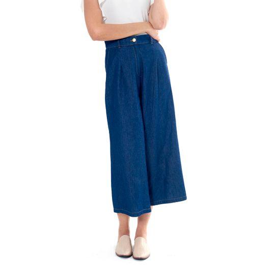 ropa-mujer-pantalonbotaancha-253722-7001-azulindigo_1