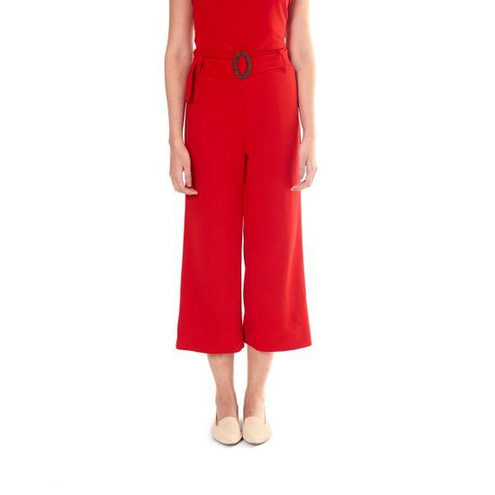 ropa-mujer-pantalonbotaancha-253725-4815-rojo_1
