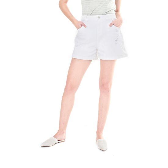 ropa-mujer-shortcorto-253758-0005-blanco_1
