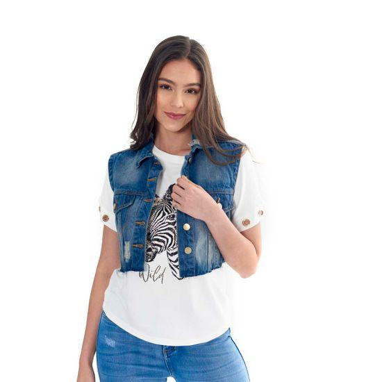 ropa-mujer-chalecomangasisa-253759-7102-azulindigo_1