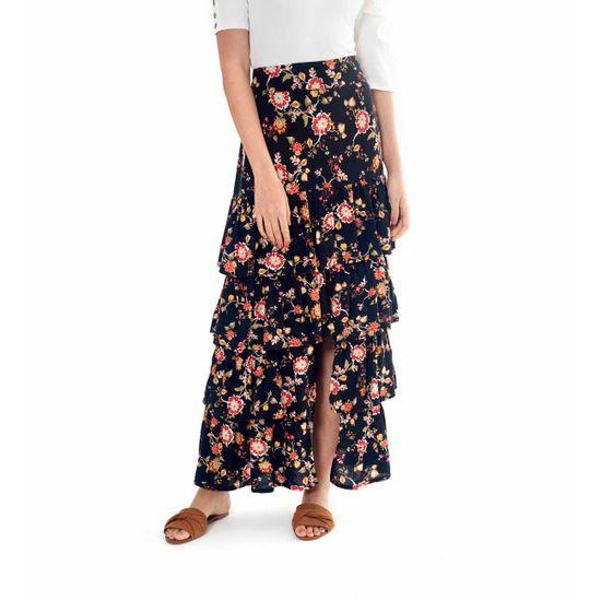 ropa-mujer-faldalarga-254009-9996-negro_1